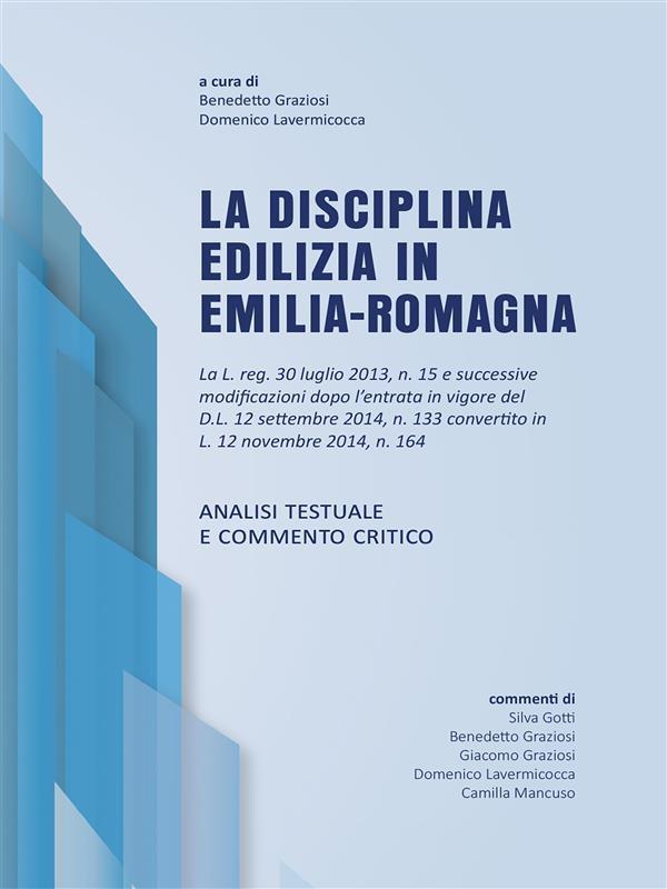 cover Disciplina Urbanistica